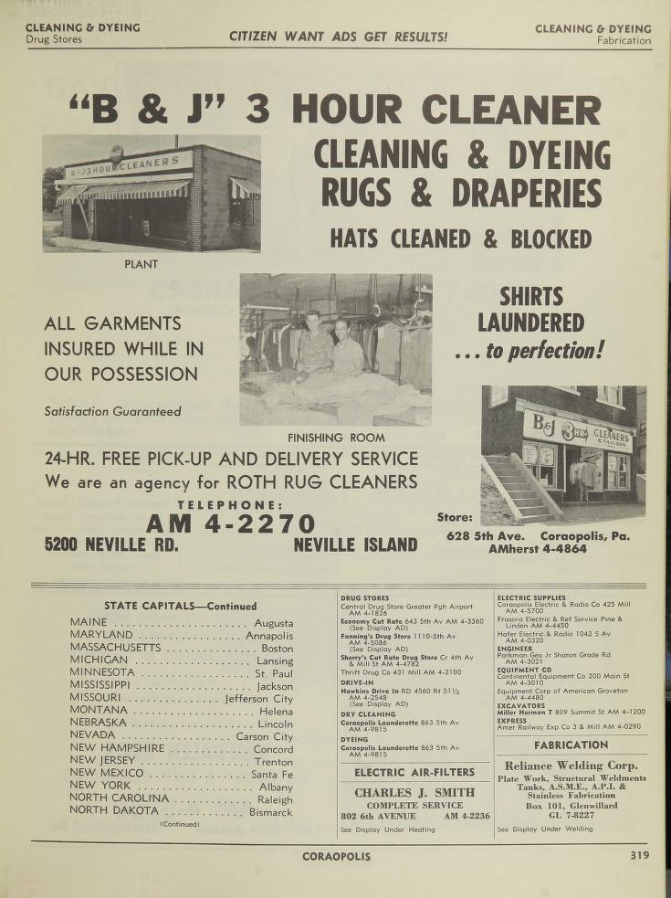 The Daily Citizen 1956 Trade Area Directory Pg 319.jpg