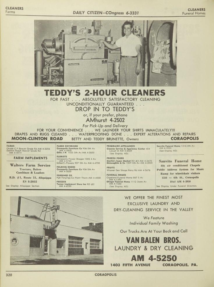 The Daily Citizen 1956 Trade Area Directory Pg 320.jpg