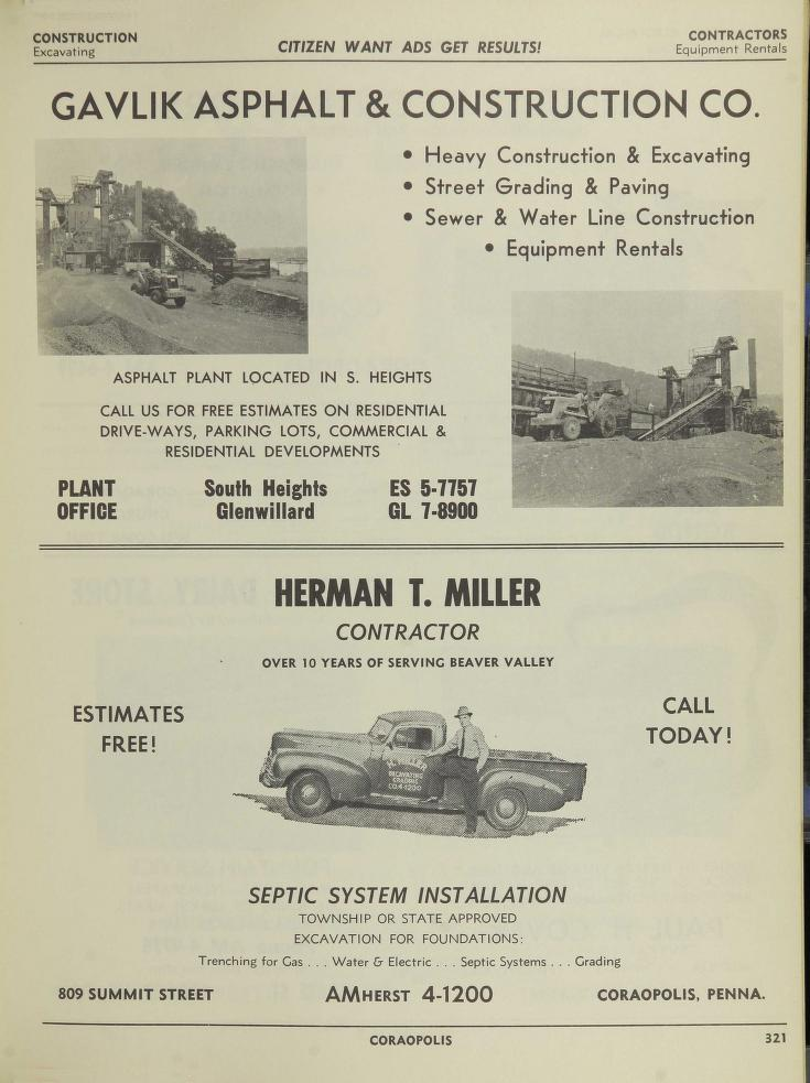 The Daily Citizen 1956 Trade Area Directory Pg 321.jpg