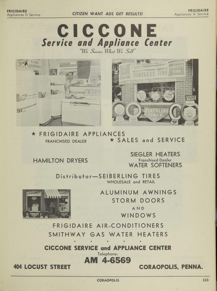 The Daily Citizen 1956 Trade Area Directory Pg 323.jpg