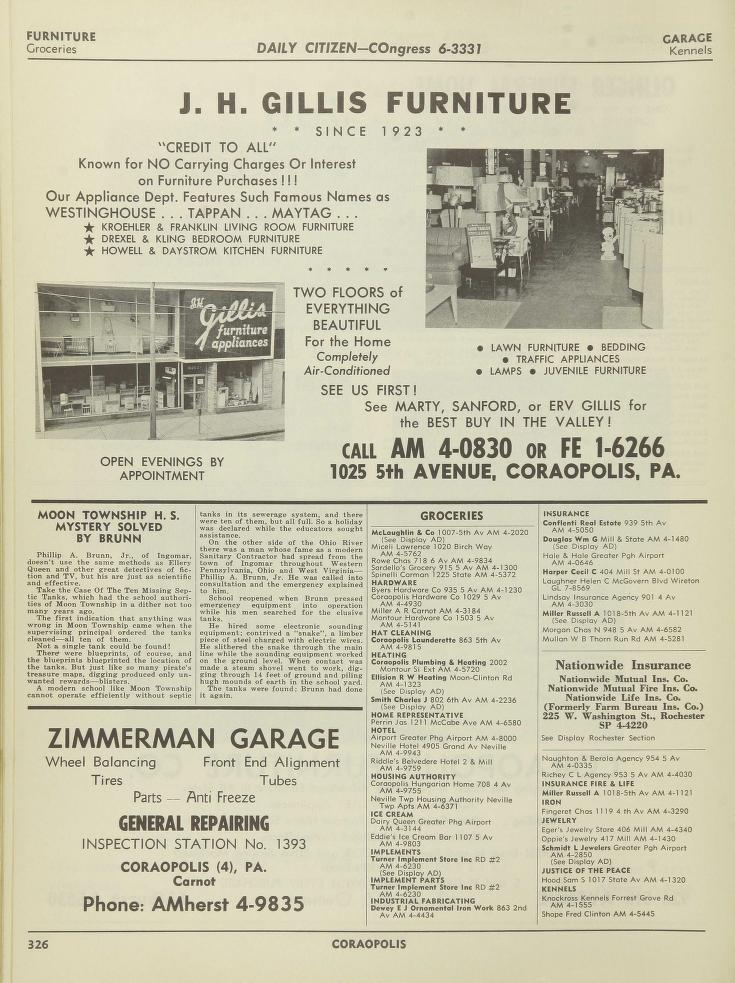 The Daily Citizen 1956 Trade Area Directory Pg 326.jpg