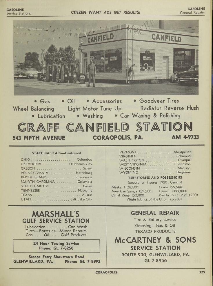 The Daily Citizen 1956 Trade Area Directory Pg 329.jpg