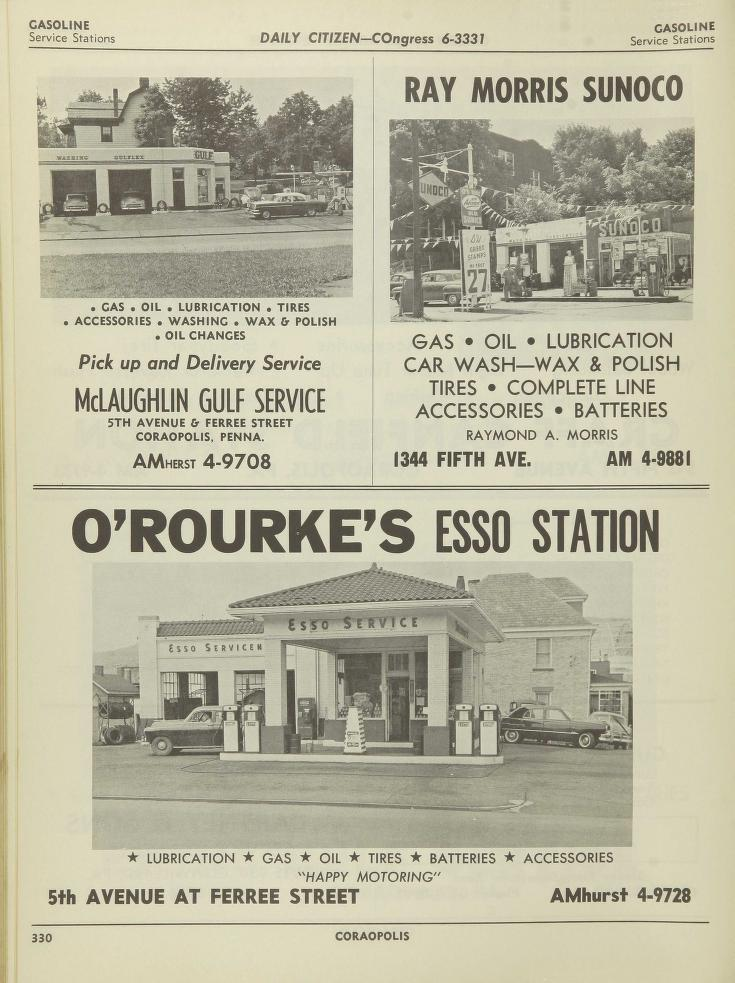 The Daily Citizen 1956 Trade Area Directory Pg 330.jpg