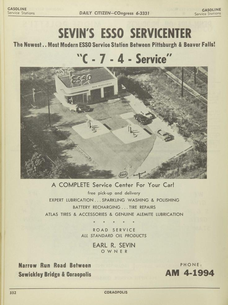The Daily Citizen 1956 Trade Area Directory Pg 332.jpg