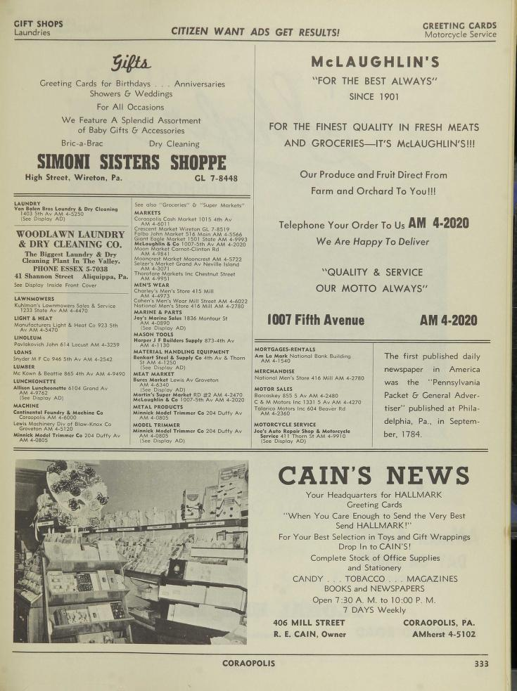 The Daily Citizen 1956 Trade Area Directory Pg 333.jpg