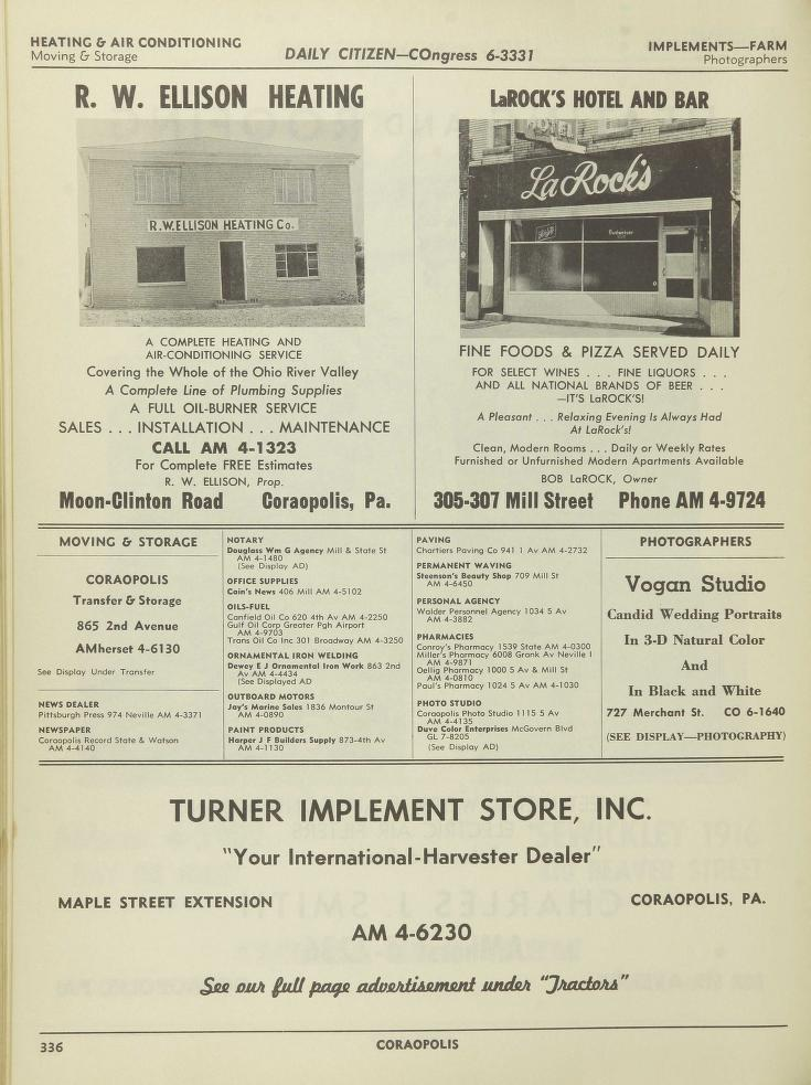 The Daily Citizen 1956 Trade Area Directory Pg 336.jpg