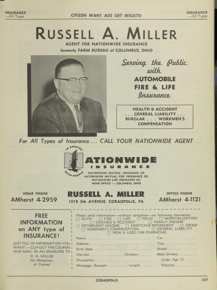 The Daily Citizen 1956 Trade Area Directory Pg 337.jpg