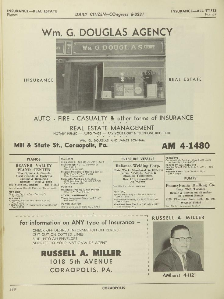 The Daily Citizen 1956 Trade Area Directory Pg 338.jpg