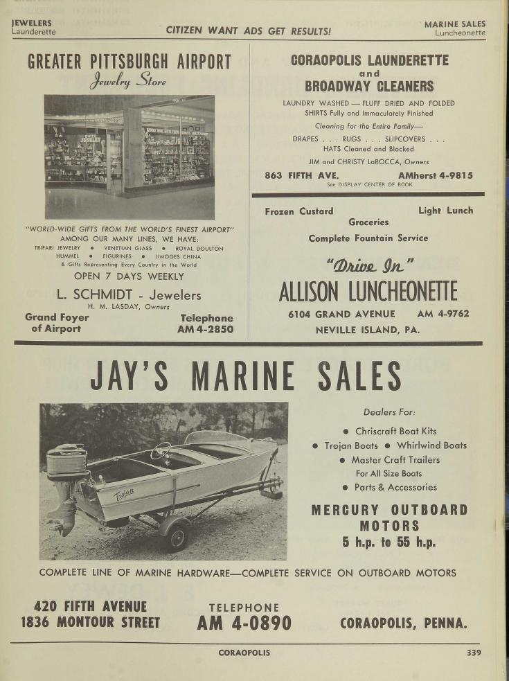 The Daily Citizen 1956 Trade Area Directory Pg 339.jpg