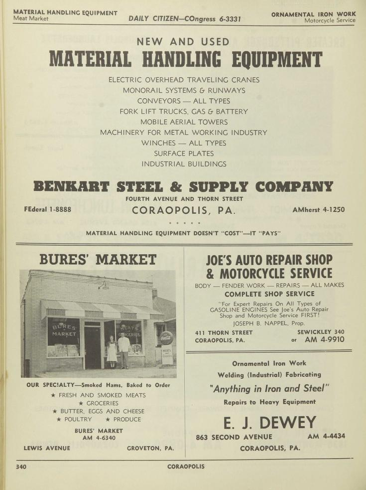 The Daily Citizen 1956 Trade Area Directory Pg 340.jpg