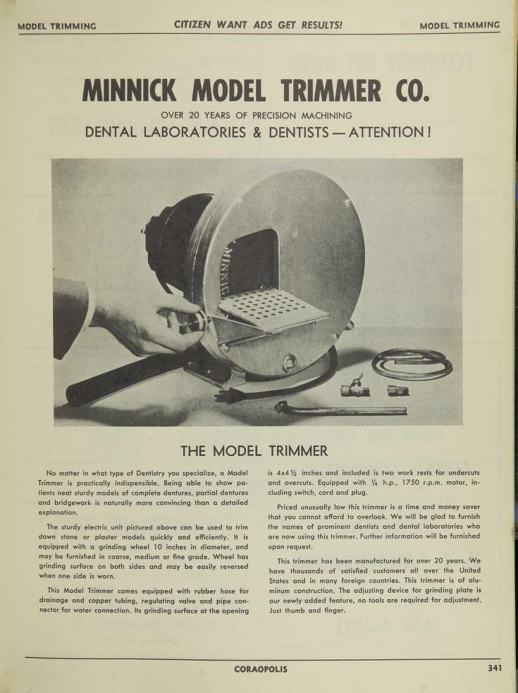 The Daily Citizen 1956 Trade Area Directory Pg 341.jpg