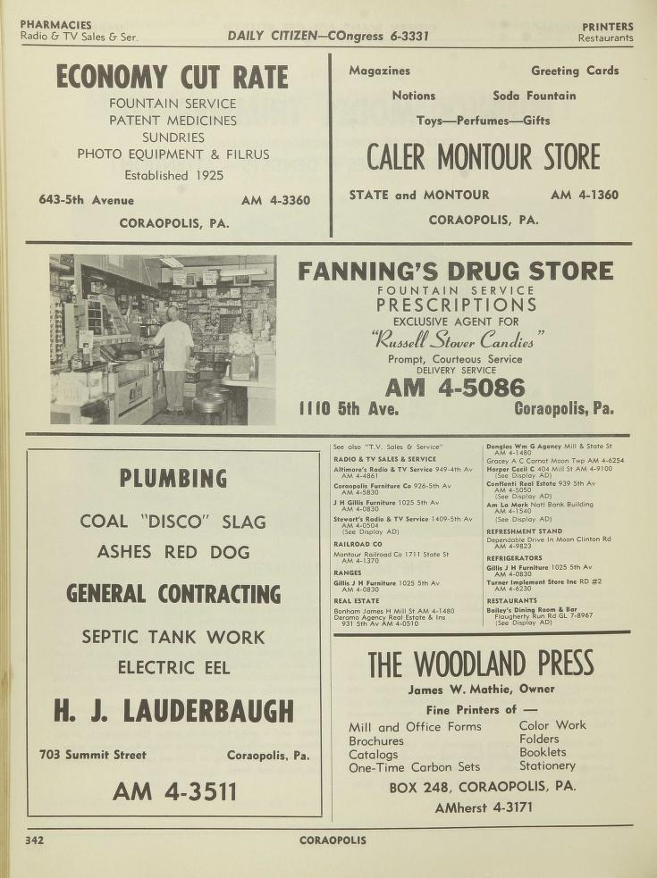 The Daily Citizen 1956 Trade Area Directory Pg 342.jpg