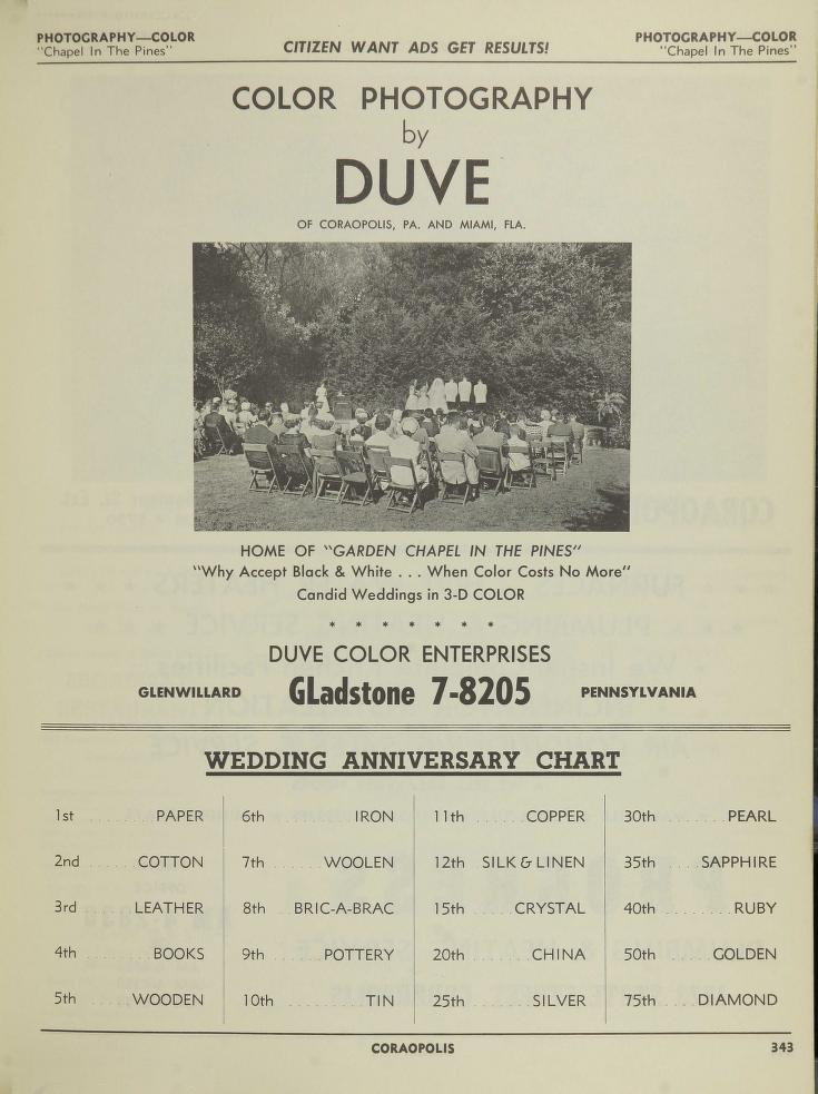 The Daily Citizen 1956 Trade Area Directory Pg 343.jpg