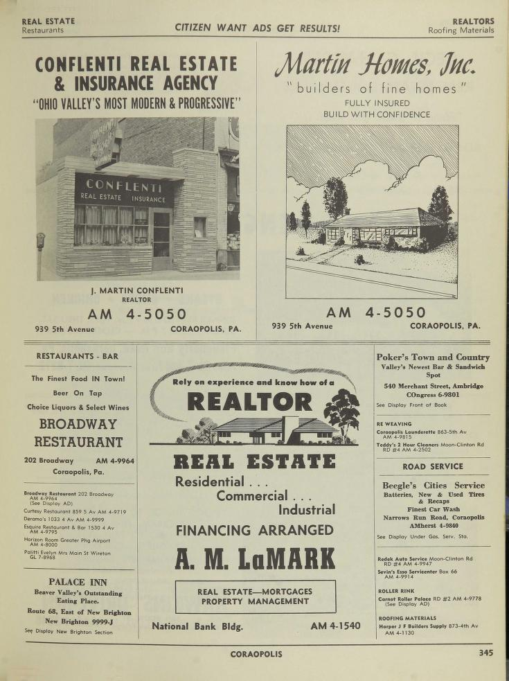 The Daily Citizen 1956 Trade Area Directory Pg 345.jpg