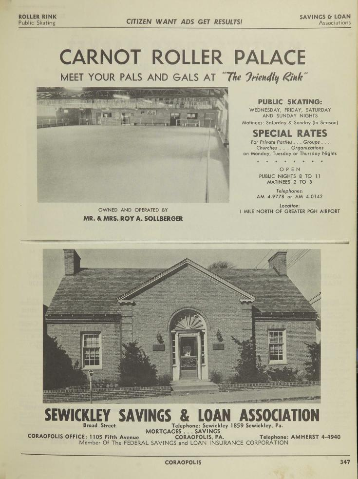 The Daily Citizen 1956 Trade Area Directory Pg 347.jpg