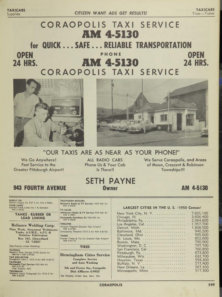 The Daily Citizen 1956 Trade Area Directory Pg 349.jpg