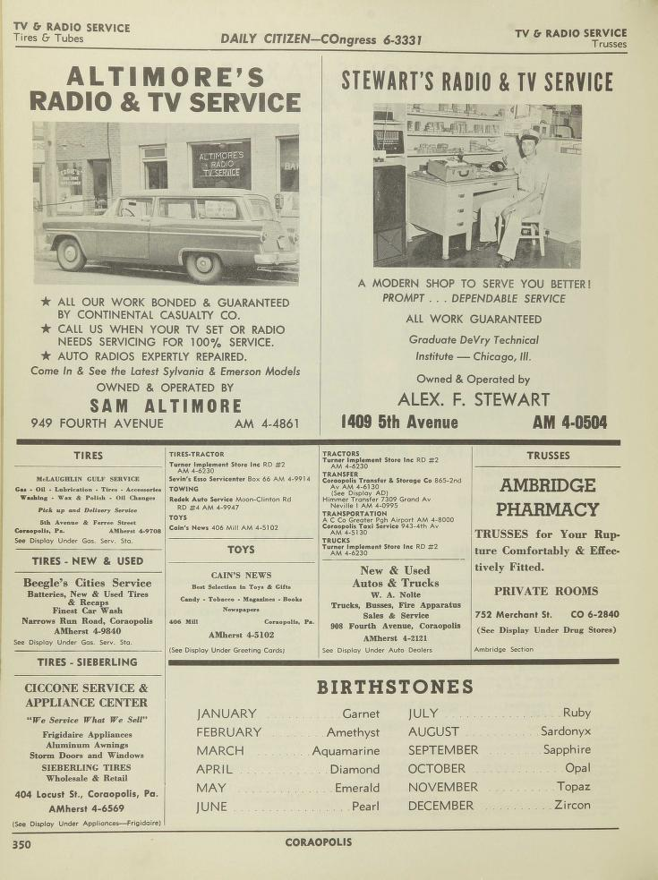 The Daily Citizen 1956 Trade Area Directory Pg 350.jpg