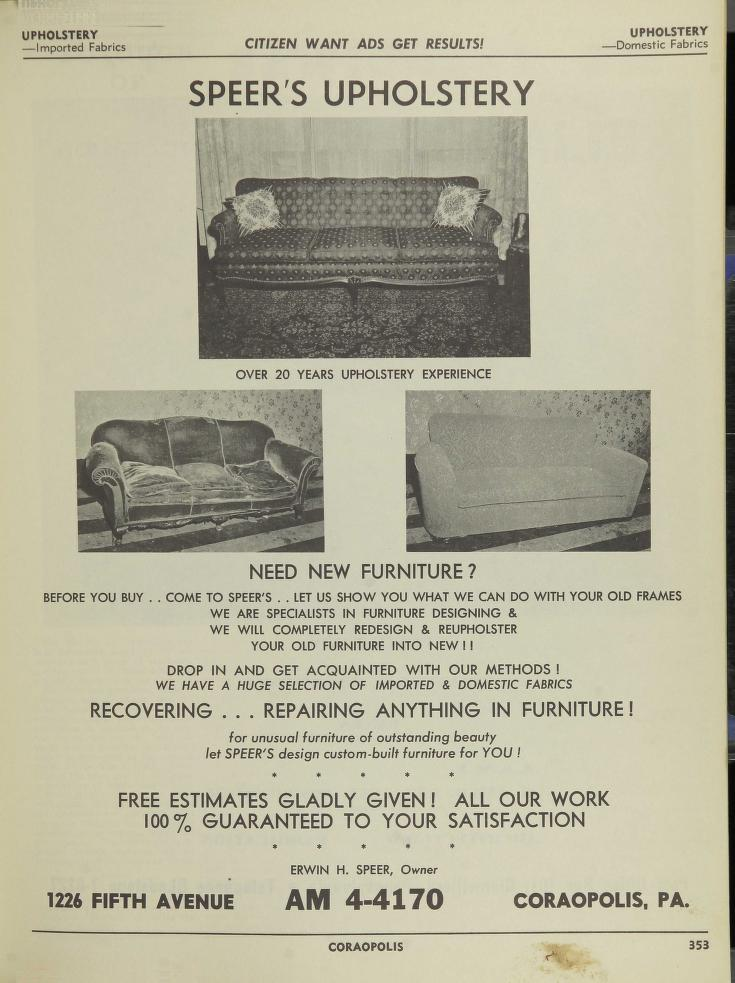 The Daily Citizen 1956 Trade Area Directory Pg 353.jpg