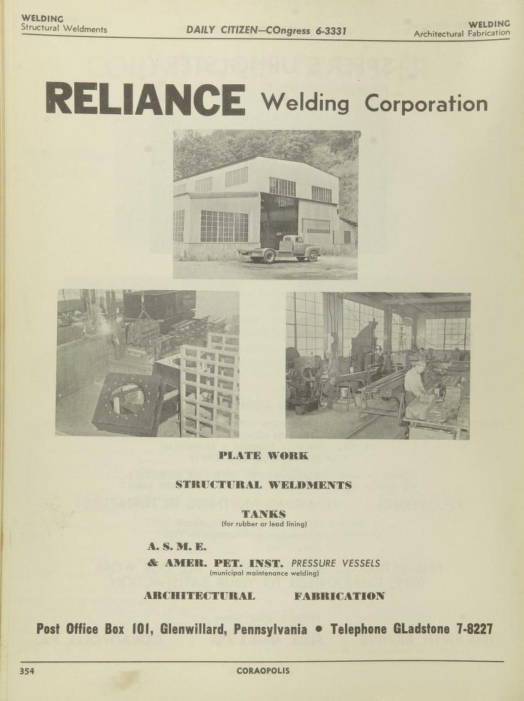 The Daily Citizen 1956 Trade Area Directory Pg 354.jpg