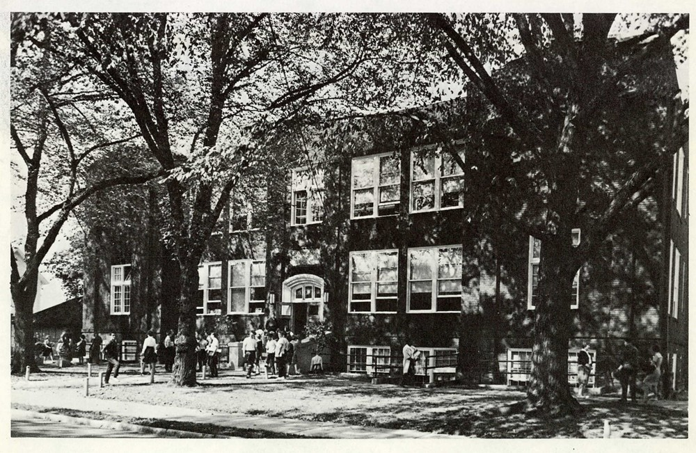 Coraopolis High School - 1964 Review.jpg