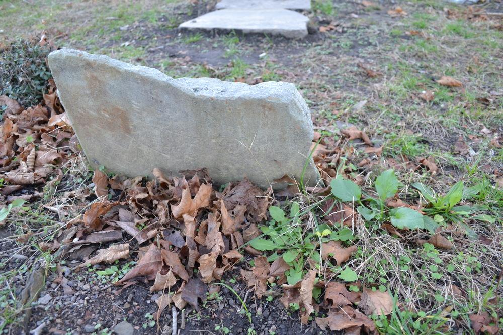 Ferree Cemetery, Coraopolis, PA