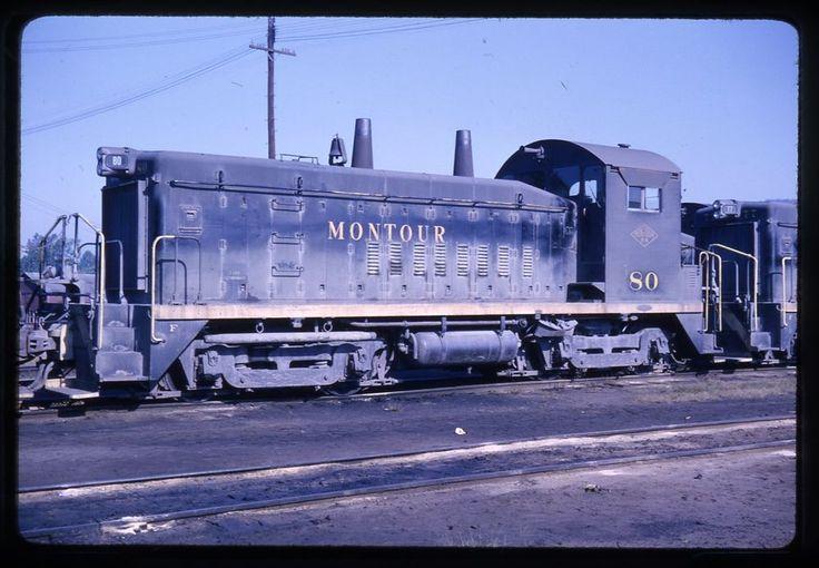 Montour RR Diesel 80, 1965.jpg