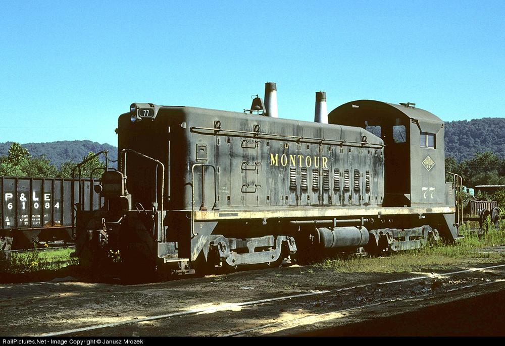 Montour RR August 18, 1981.jpg
