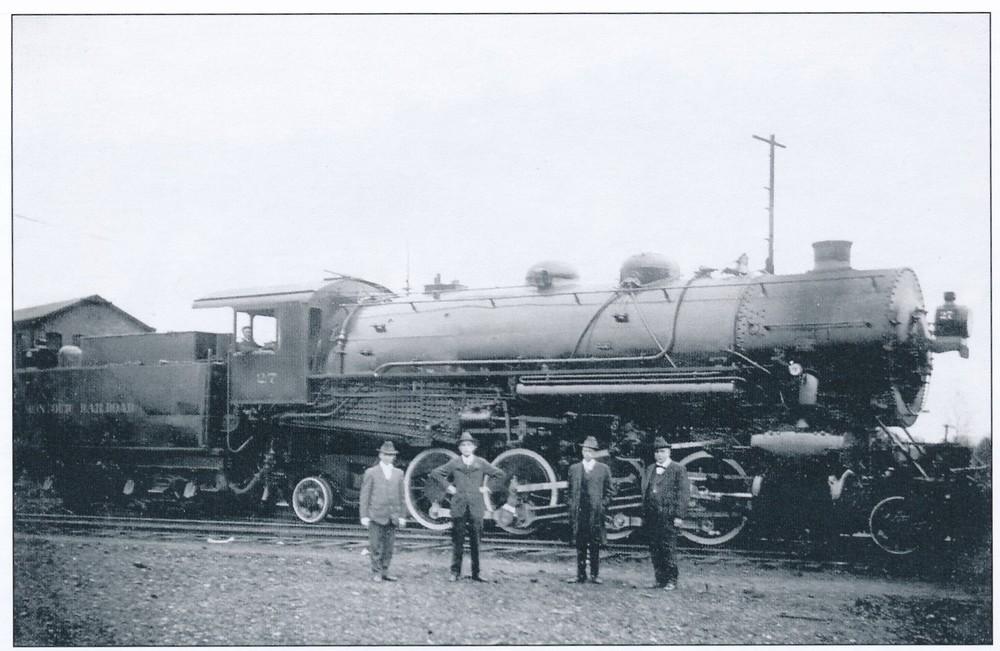 Montour Engine 1915.jpg