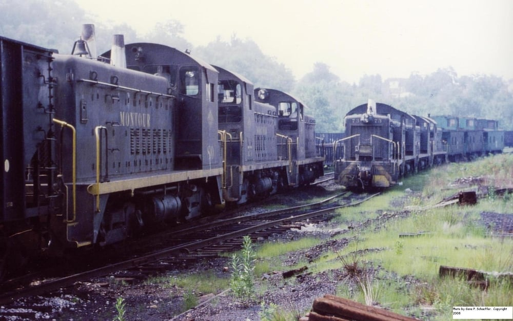 Montour Junction by Gene P Schaeffer.jpg