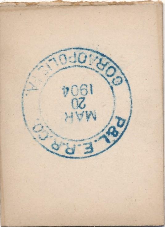 059(b).jpg