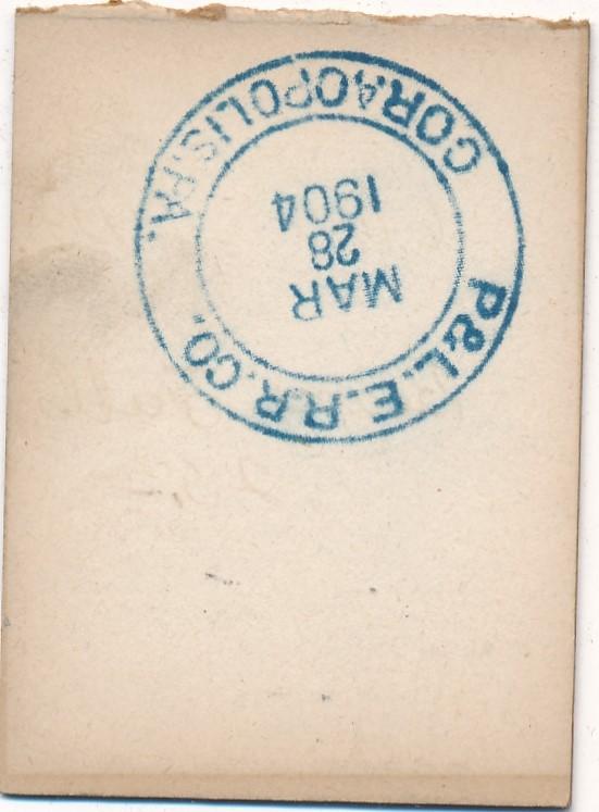 065(b).jpg