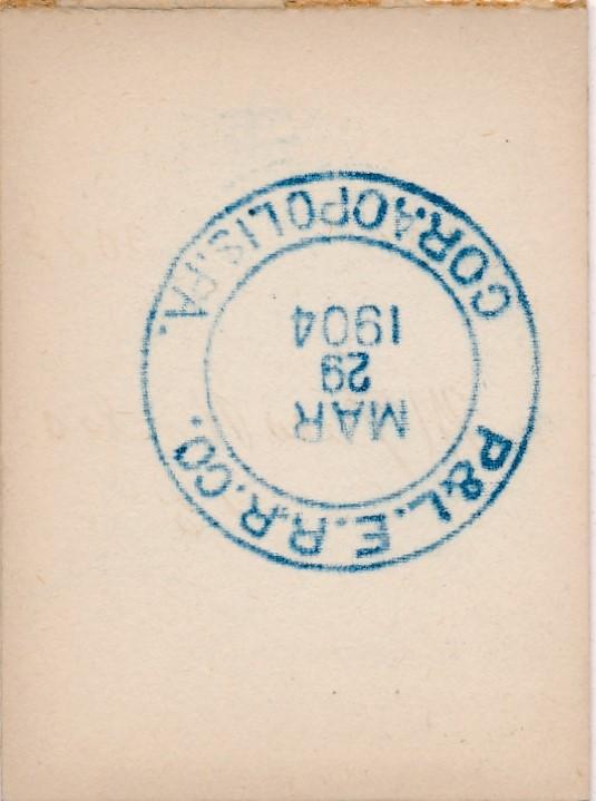 066(b).jpg