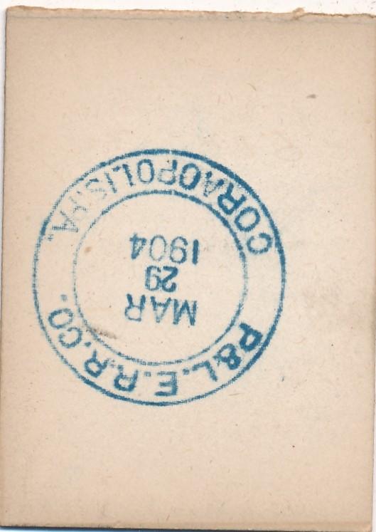067(b).jpg