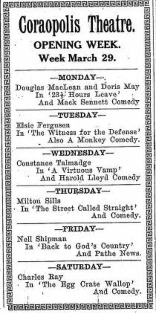 1920-03-27 Sewickley Herald 27 Mar 1920.jpg