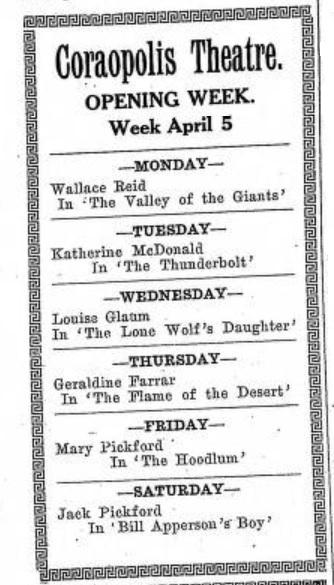 1920-04-03 Sewickley Herald 3 Apr 1920.jpg