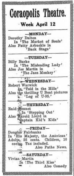 1920-04-10 Sewickley Herald 10 Apr 1920.jpg