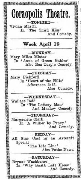 1920-04-17 Sewickley Herald 17 Apr 1920.jpg