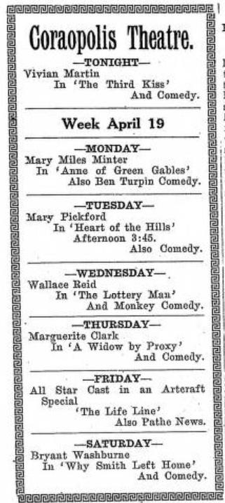 1920-04-24 Sewickley Herald 24 Apr 1920.jpg