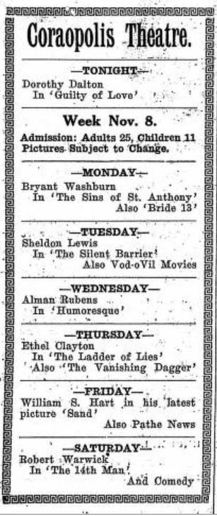 1920-11-06 Sewickley Herald 6 Nov 1920.jpg