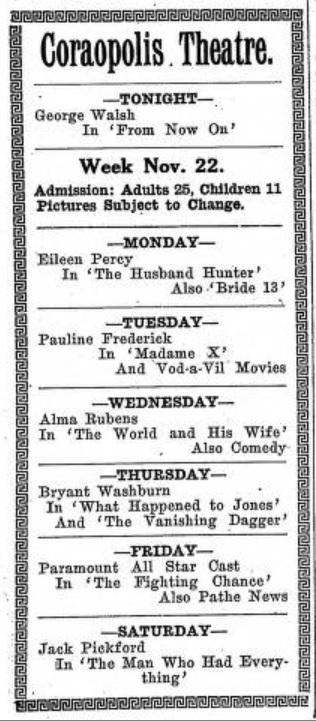 1920-11-20 Sewickley Herald 20 Nov 1920.jpg
