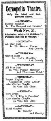 1921-11-19 Sewickley Herald 19 Nov 1921.jpg