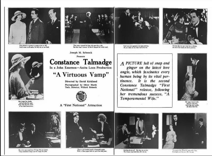 A Virtuous Vamp (1919) (1).jpg