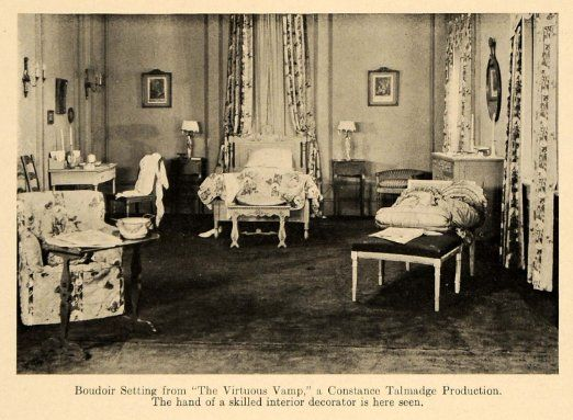 A Virtuous Vamp (1919)(2).jpg