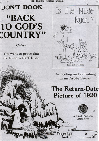 Back to God's Country 1919 (5).jpg