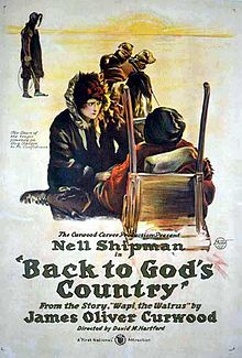 Back to God's Country 1919 (7).jpg