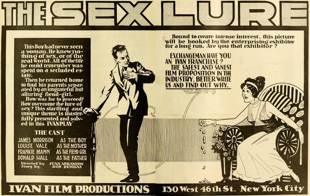 Frankie Mann - The Sex Lure 1916.jpg