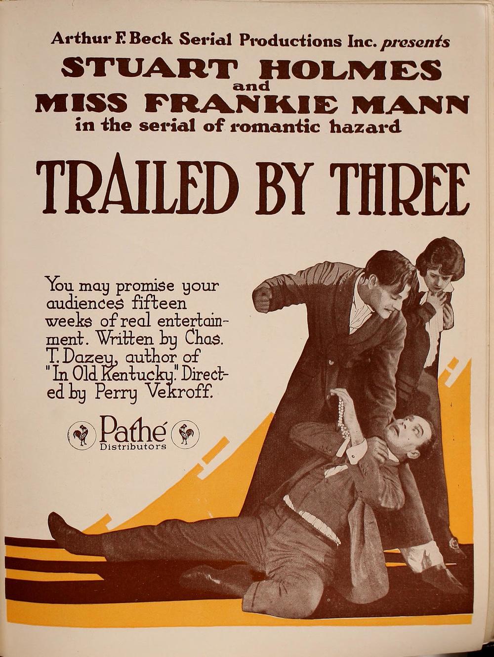 Frankie Mann - Trailed by Three 1920.jpg