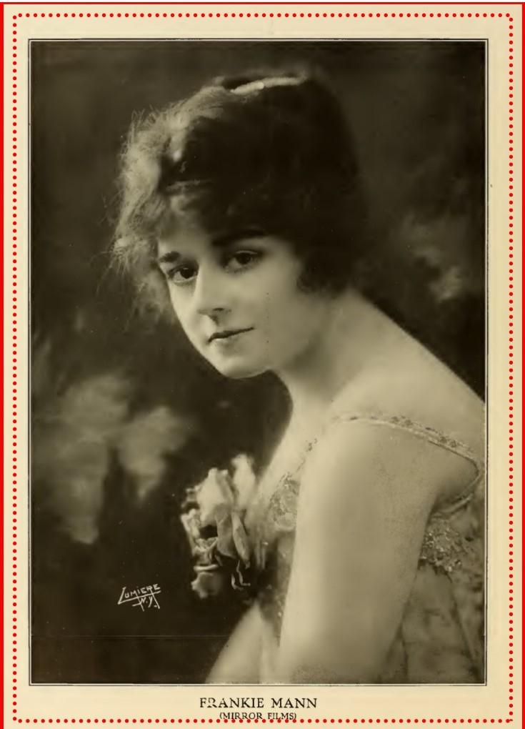 Frankie Mann 1916.jpg