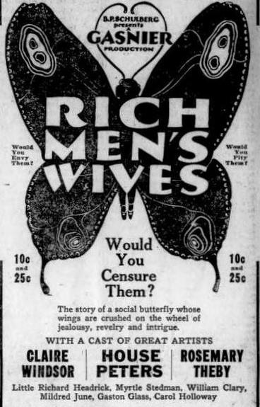 Rich Men's Wives (4).jpg
