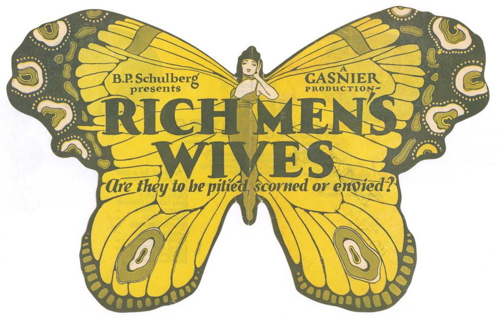 Rich Men's Wives (6).jpg